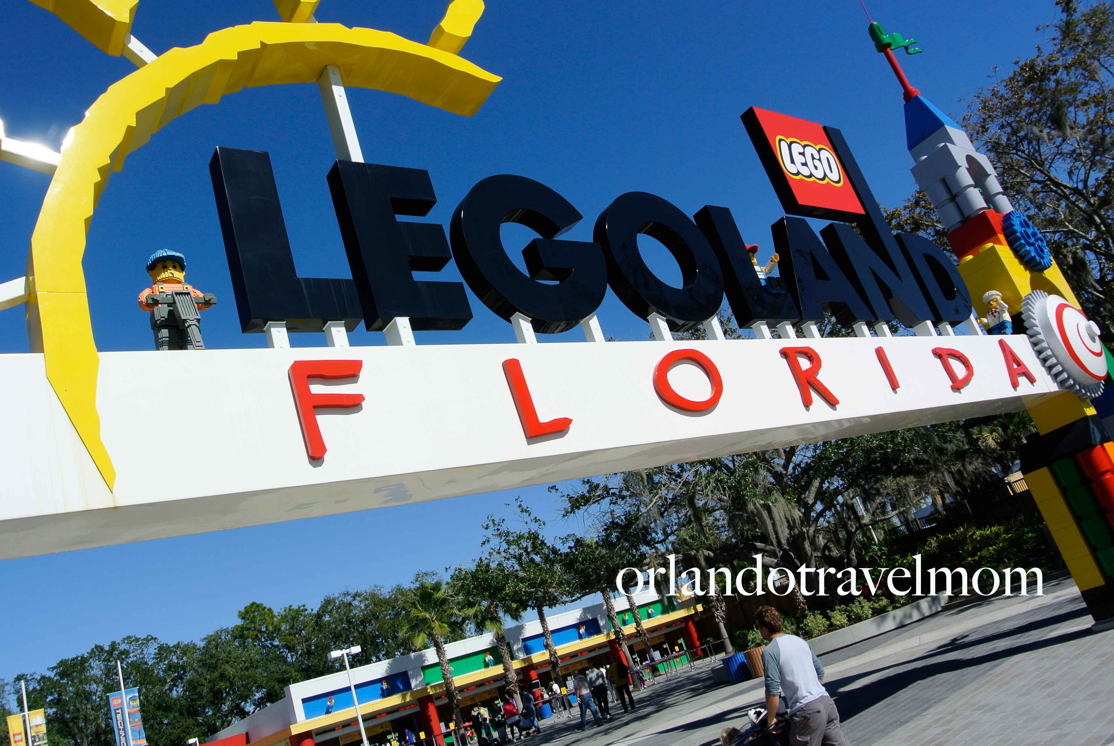 legoland florida tickets for only 30 must buy online and use before sept 27 orlando travel mom. Black Bedroom Furniture Sets. Home Design Ideas